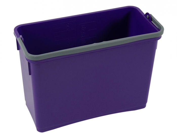 All Purpose Buckets