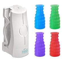 Air Fresheners & Dispensers